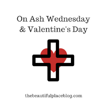 On Ash Wednesday.png