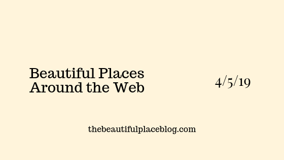 Beautiful places around the web (3).png