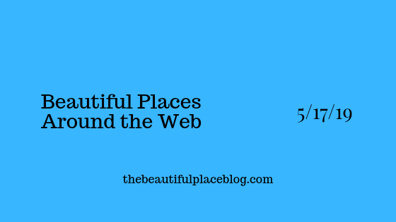 Beautiful places around the web (4).png