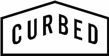 Curbed - Handcrafted Movement