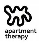 Apartment Therapy - Handcrafted Movement
