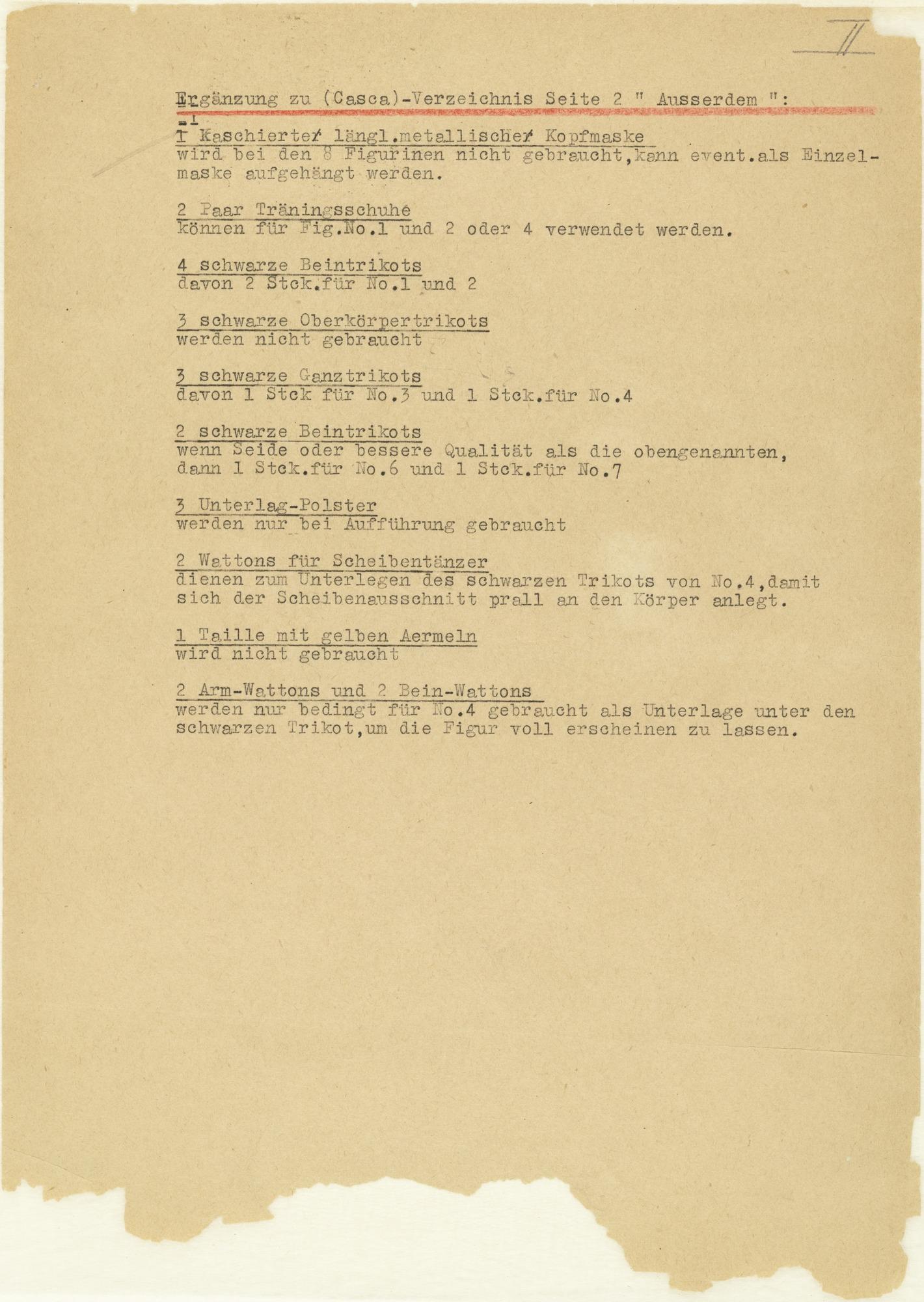 note 2.jpg
