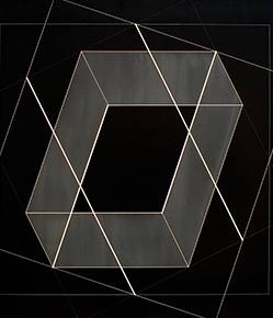 2013-josef-albers-geometries.jpg