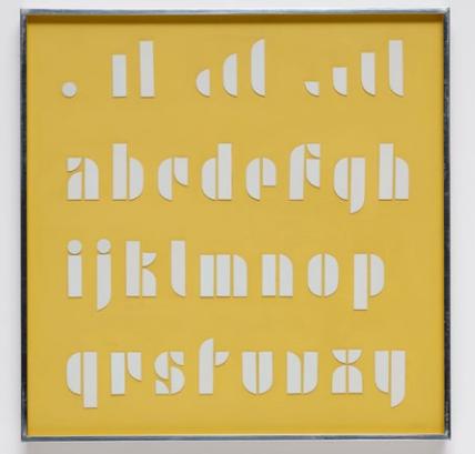Josef-Albers-Bauhaus-Lettering-Set-1926-Barbican..png