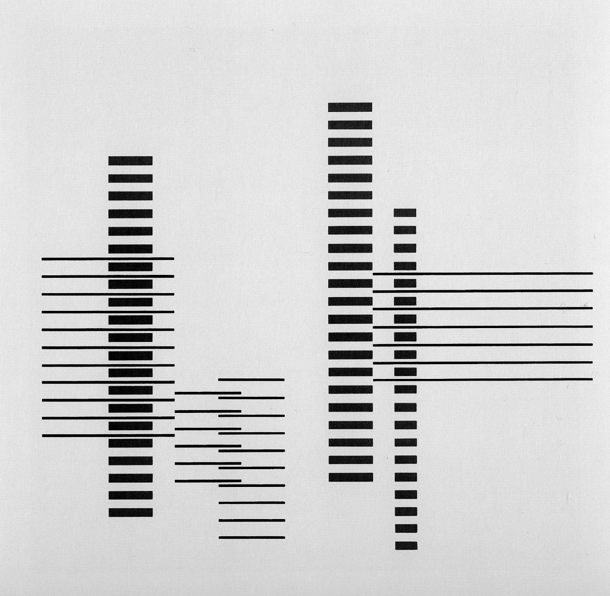 Albers_Rhythm.jpg