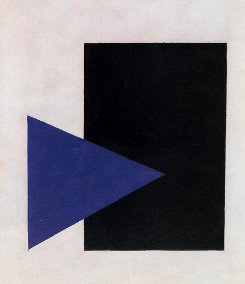 04-Malevich-Black-Rectangle-Blue-Triangle.jpg