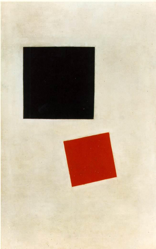 malevich.black-red-square.jpg