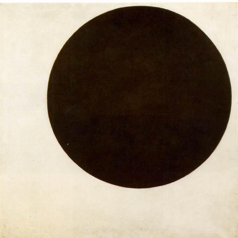 malevich.black-circle.jpg