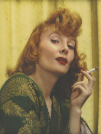 img-paul-outerbridge-1_111149748784.jpg_x_325x433_c.jpg