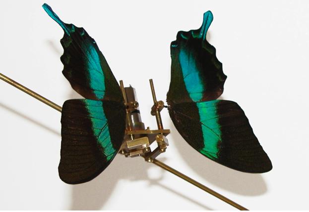 Rebecca-Horn-Butterfly-Sculpture-2000.png