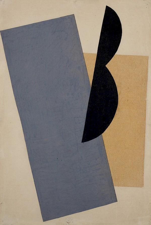 liubov_popova_-_composition_blue-yellow-black_1920_44x29cm_berardo_collection_museum_102-458_small.600x0.jpg