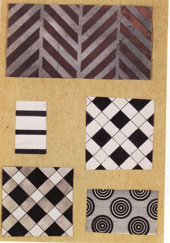 liubov-popova-fabric-designs.jpg