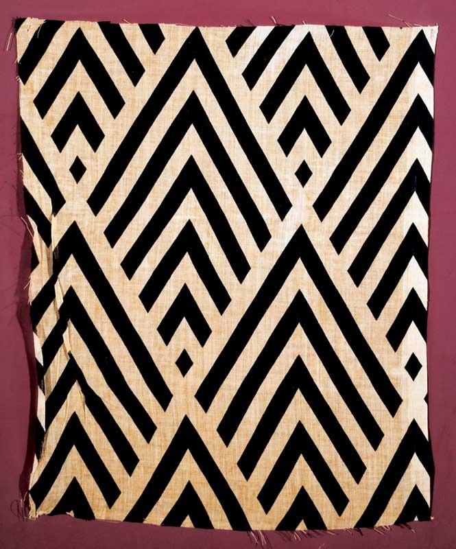 liubov-popova-sample-printed-fabric-state-tretiakov-gallery-moscow.jpg