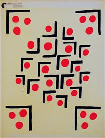 composition-29.jpg!PinterestSmall.jpg