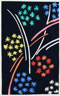 composition-35.jpg!PinterestSmall.jpg