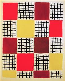 composition-7.jpg!PinterestSmall.jpg