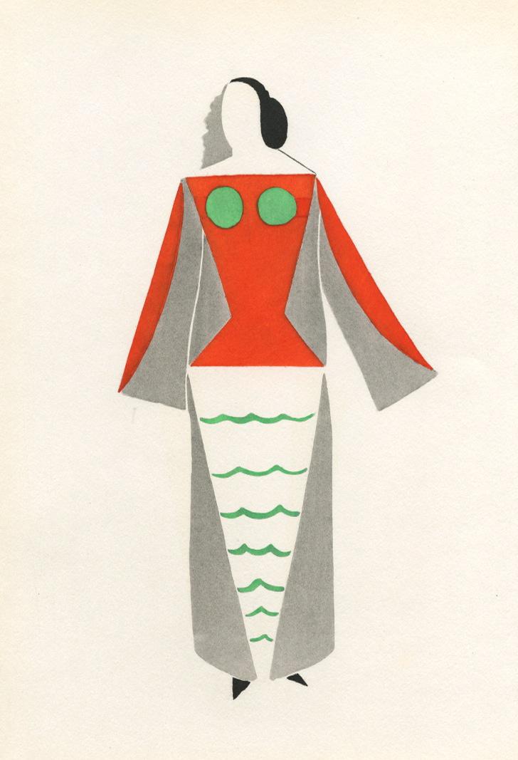 Delaunay_Femme_(costume_design_for_Tzara)_litho_11-5x7-5.jpg