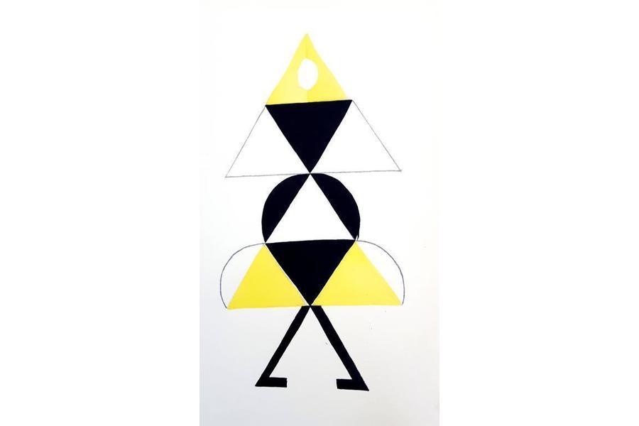 large_after-sonia-delaunay-living-painting-colour-pochoir-1969-51b68fa6-c89d-4c2b-ae06-8a7181cc1c45_0.jpg