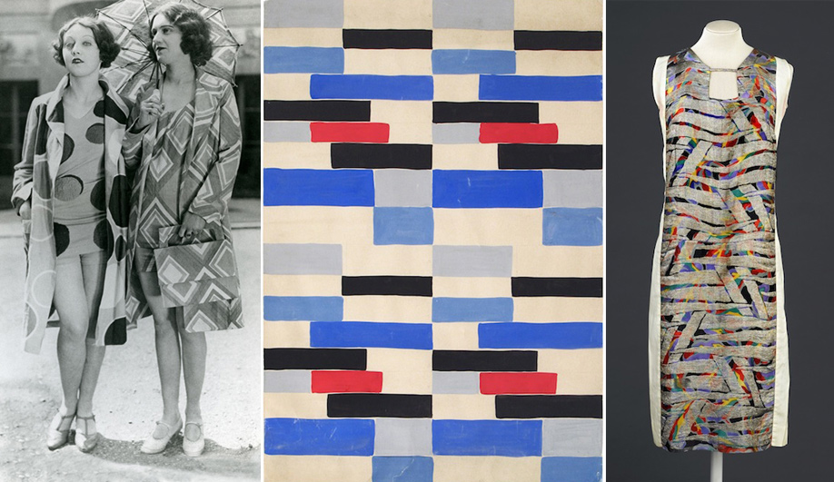 On-exhibit-Sonia-Delaunays-vivid-paintings-and-textiles-02.jpg