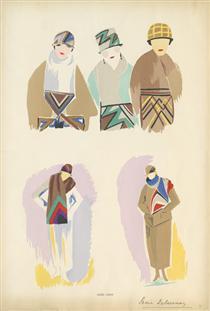 fashion-illustration.jpg!PinterestSmall.jpg