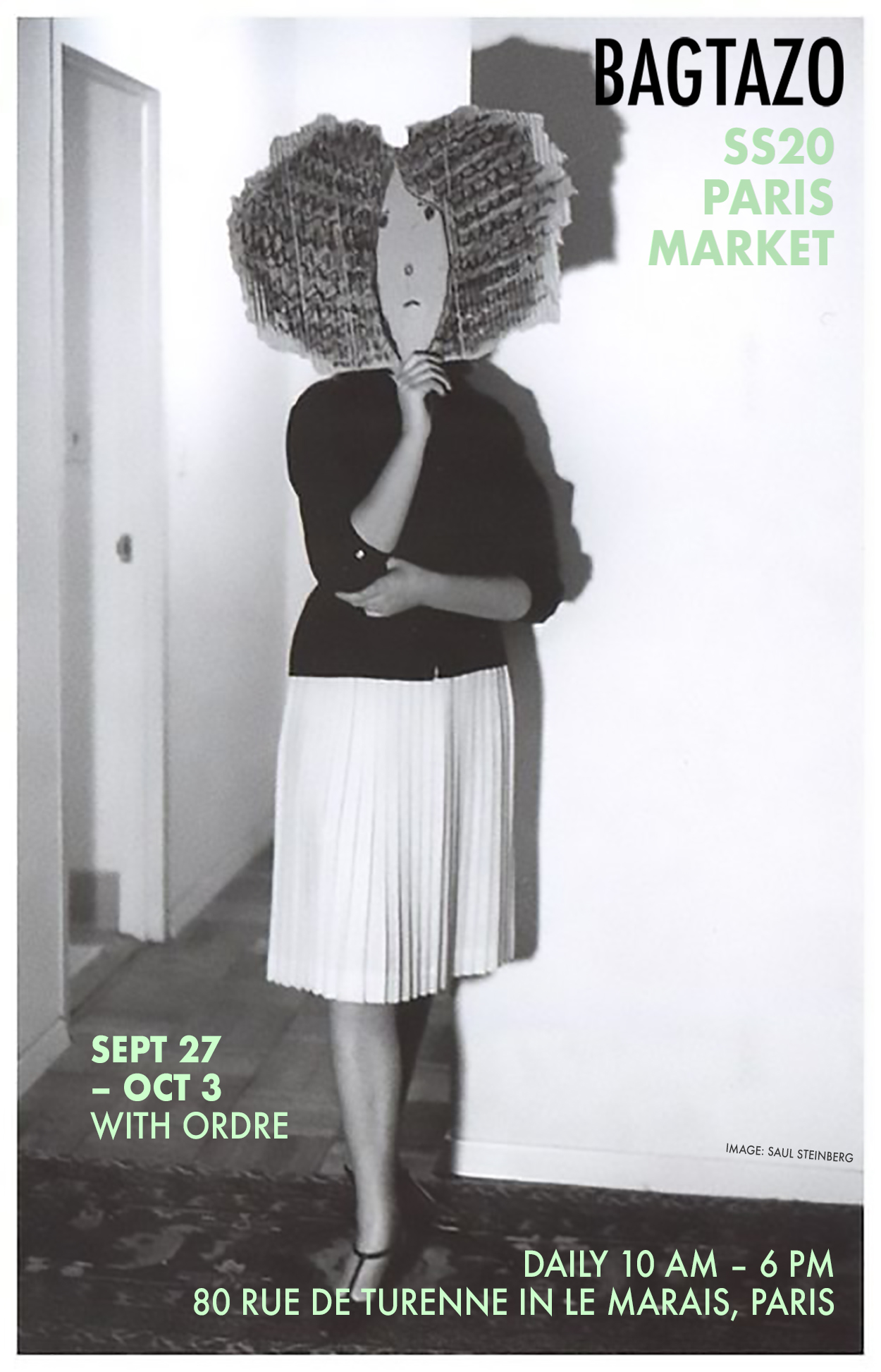 Bagtazo_Paris_Market_SS20