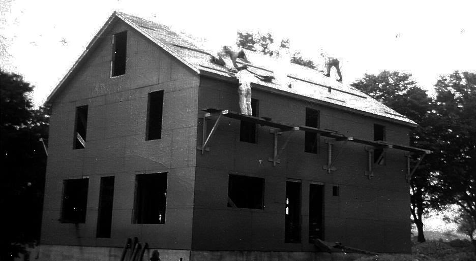 Farm House 12.jpeg