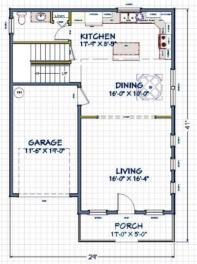 The Dogwood - 1st floor.jpg