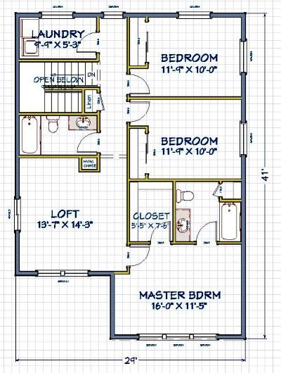 The Dogwood - 2nd floor.jpg