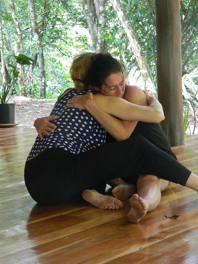 dorine and edie hug.jpg