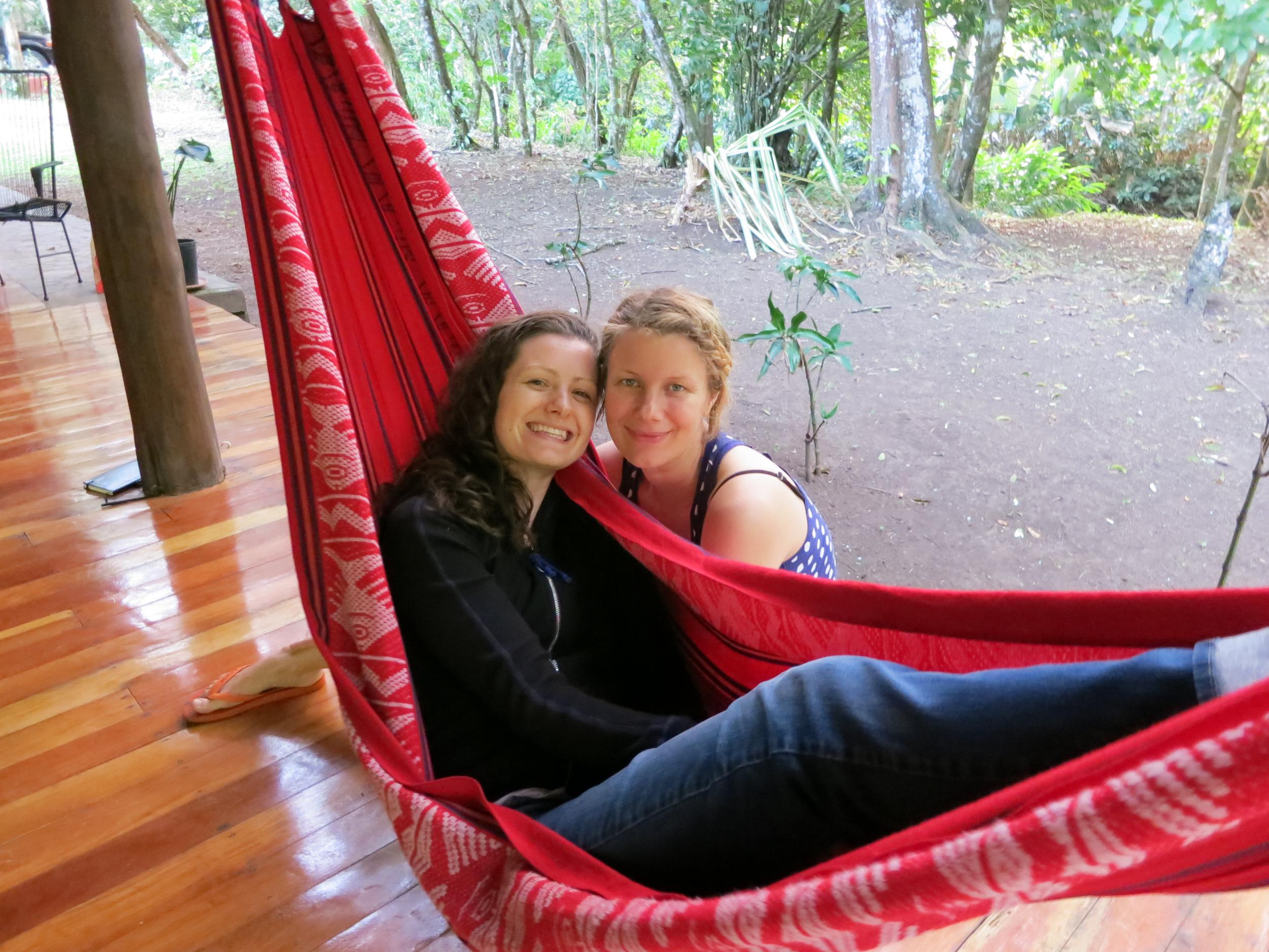 edie and rachel hammock.jpg
