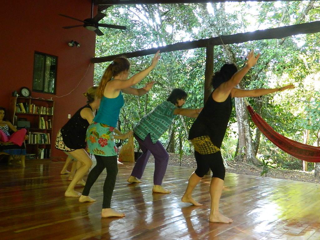group of 4 dancing.jpg