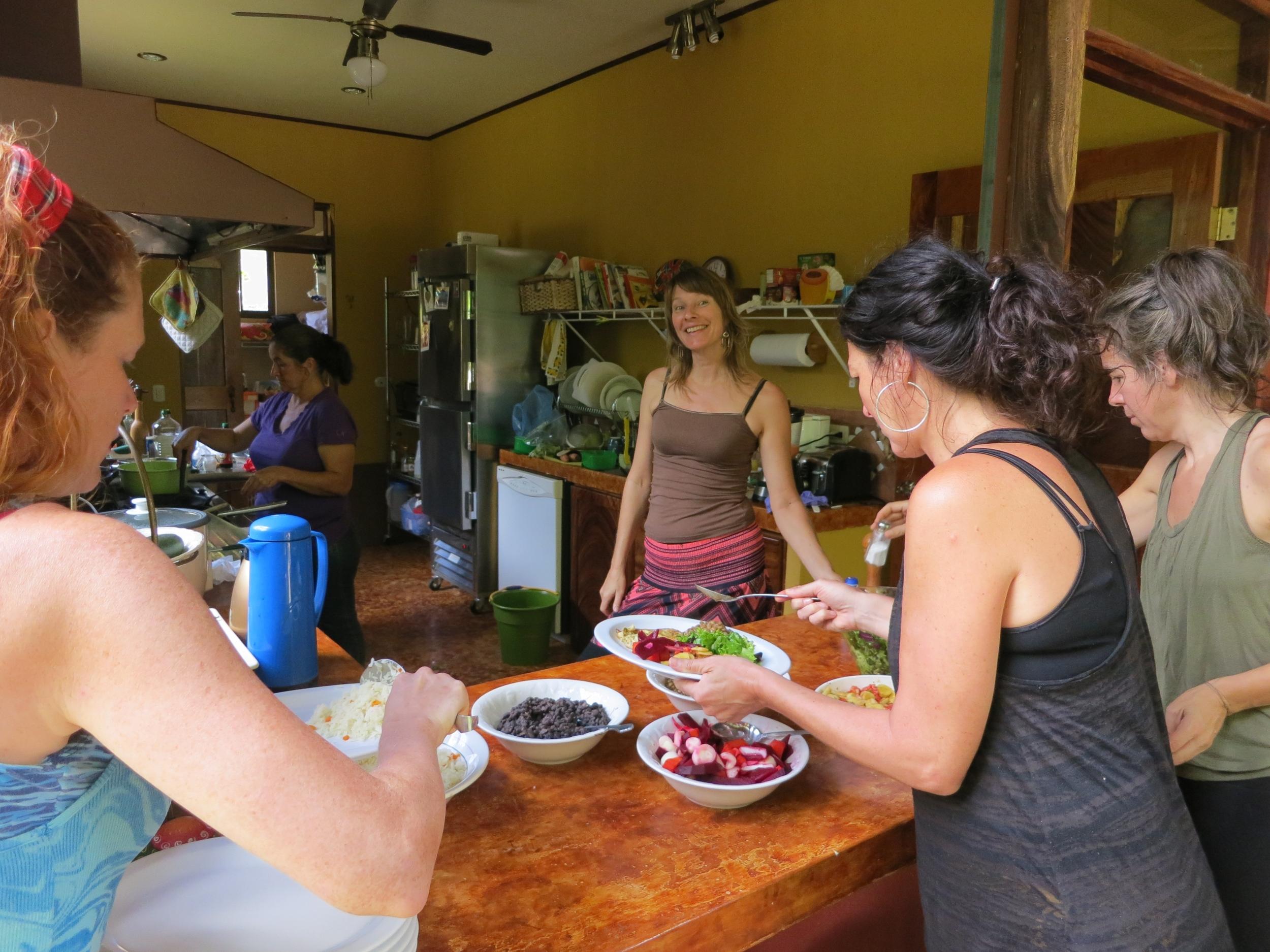 johanna smiling kitchen food.jpg