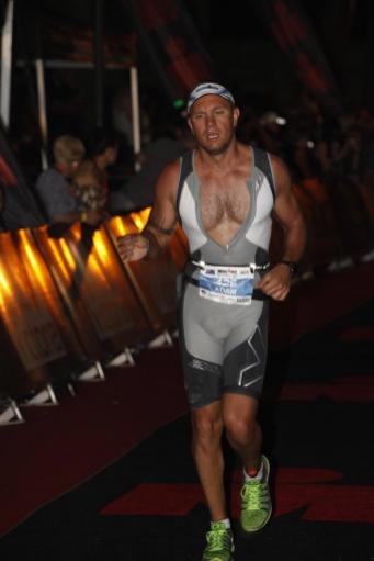 adam pain running.jpg