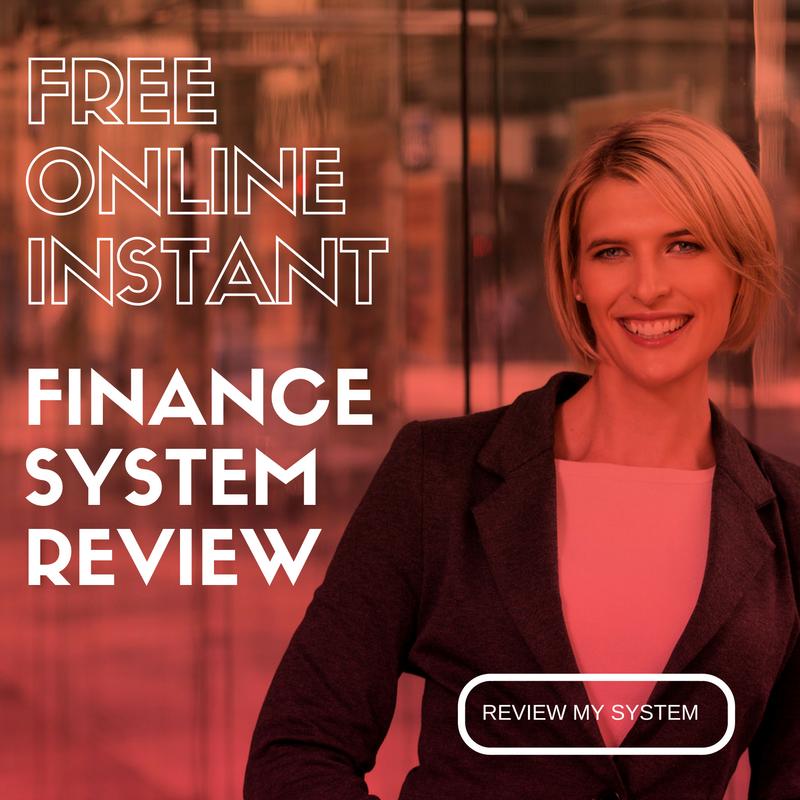 Finance Review v4.png