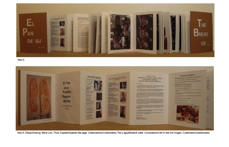 LINO_BreadBook_ViewA-&First6pgs_01.jpg