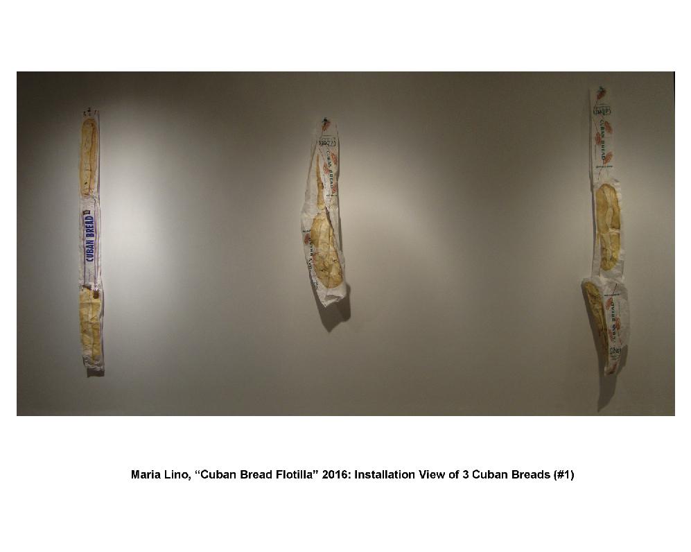 LINO-Maria_CubanBreadFlotilla-InstallationView3-Breads#1_2016.jpg