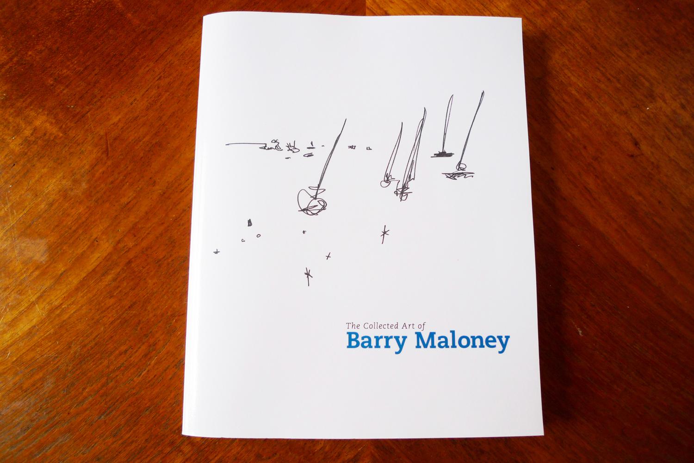 maloney6.jpg