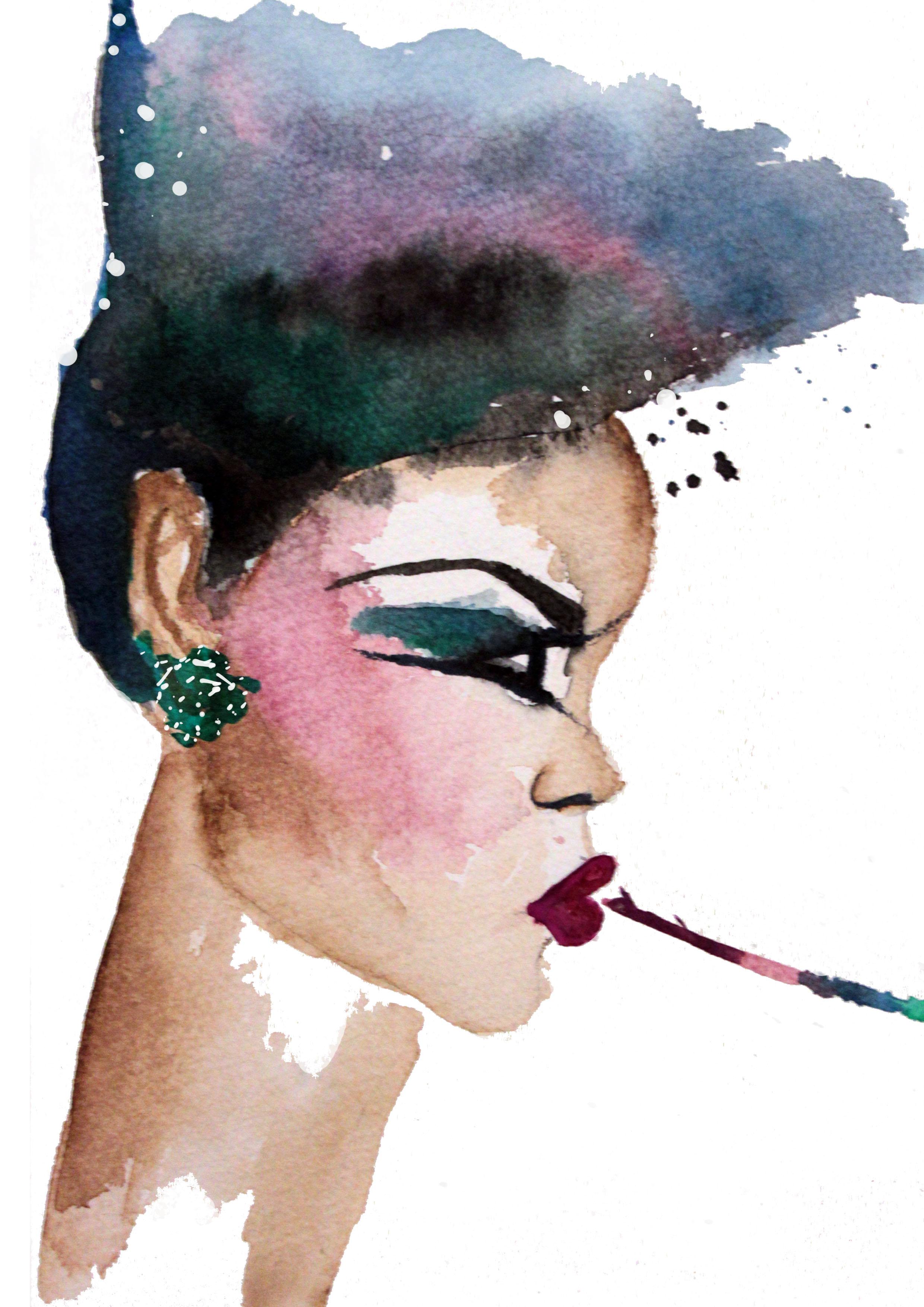 Queen Grace by Kris Keys.jpg