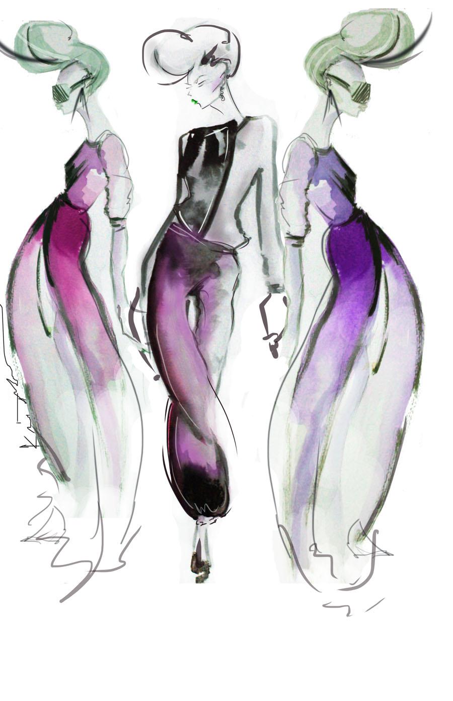 HFR Program Sketch by Kris Keys.jpg