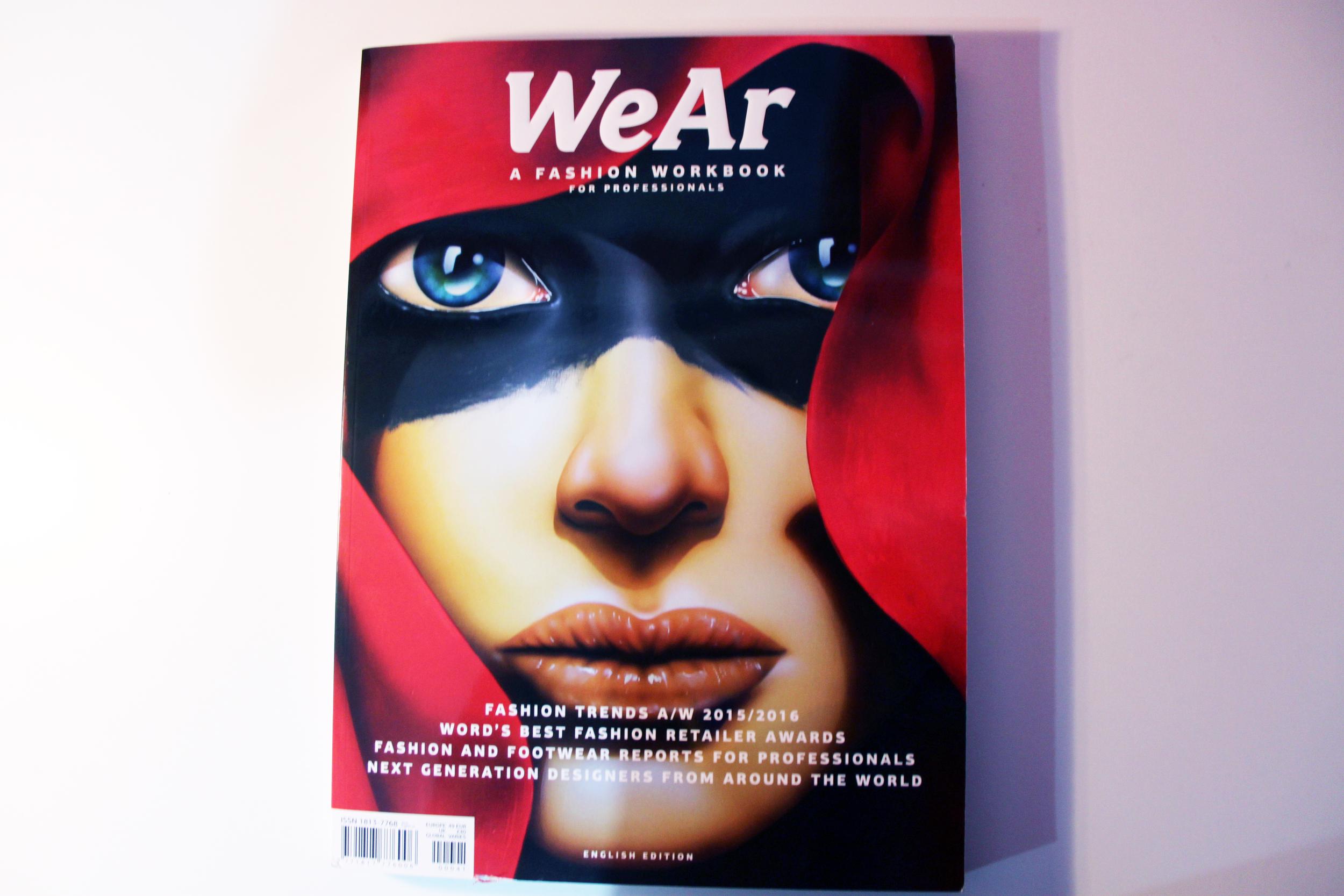 WeArMagazine.jpg