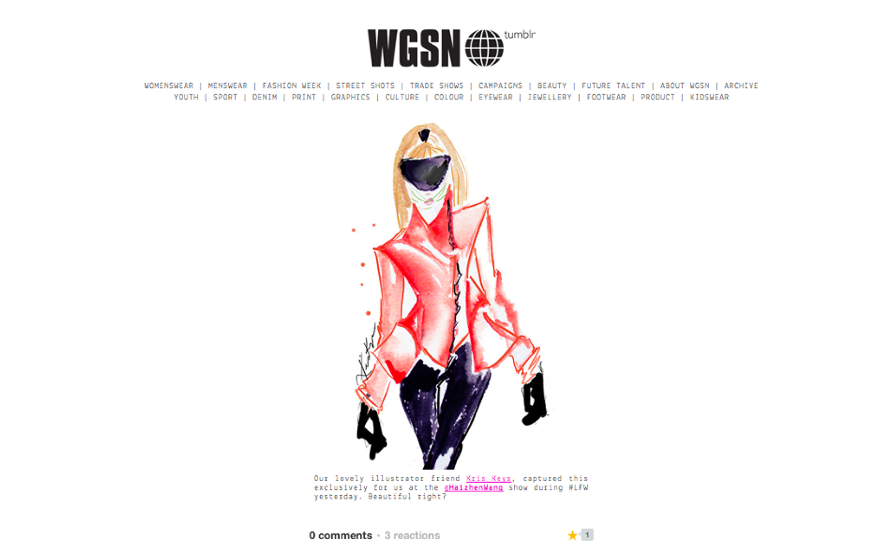 WGSN Feature.png