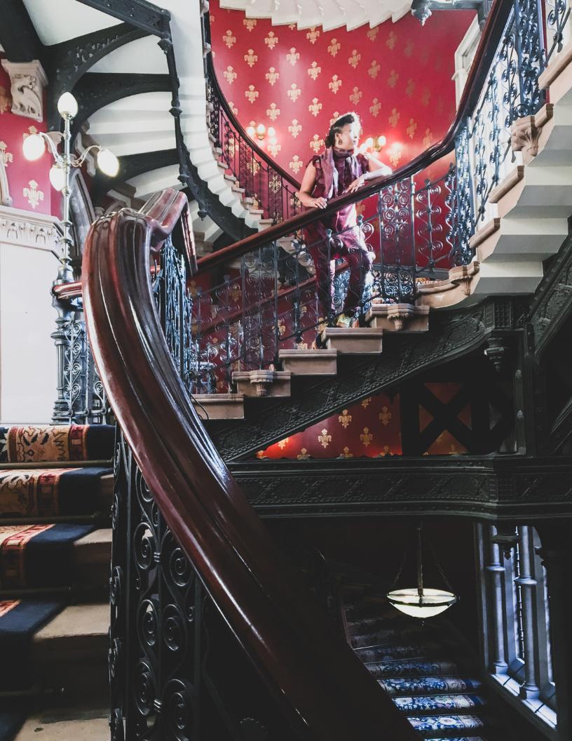 St. Pancras Hotel x Kris Keys 2.png