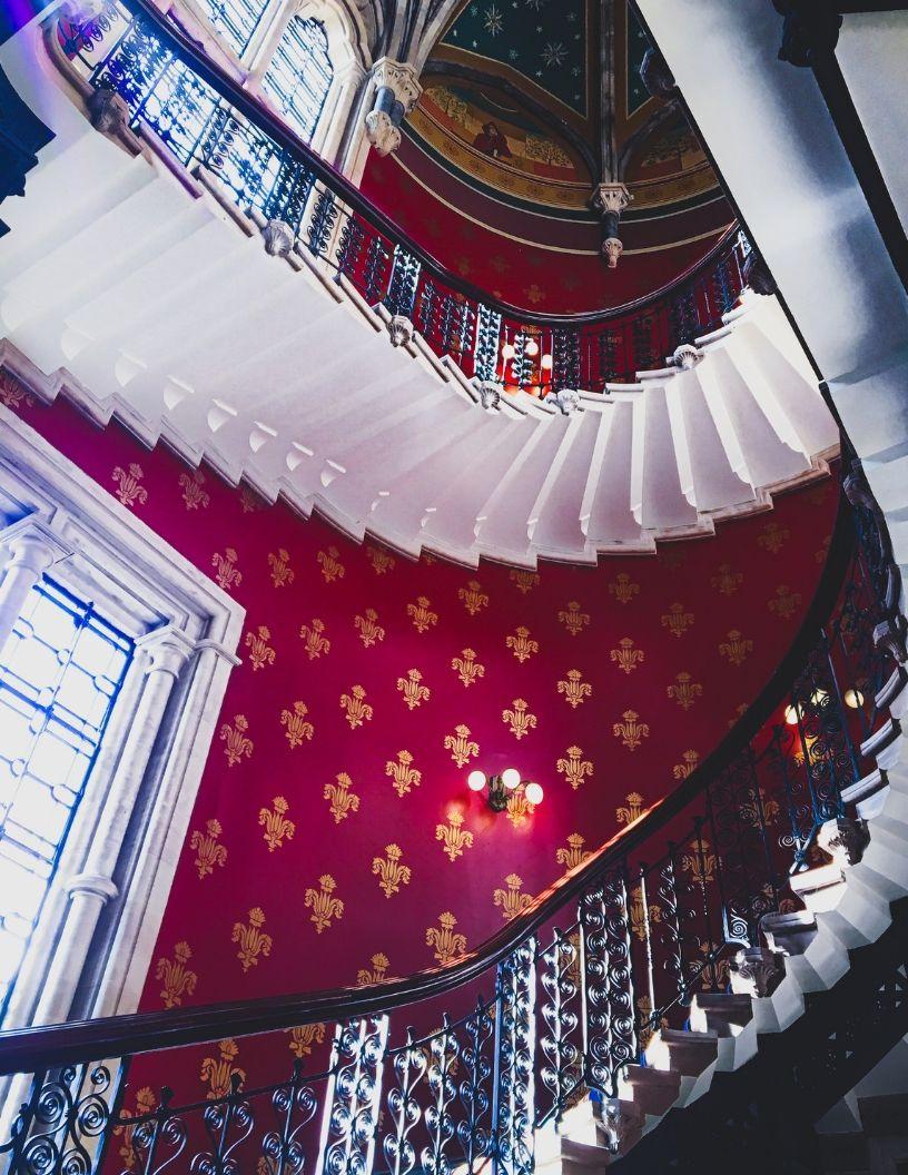 St. Pancras Hotel x kris Keys 4.jpg