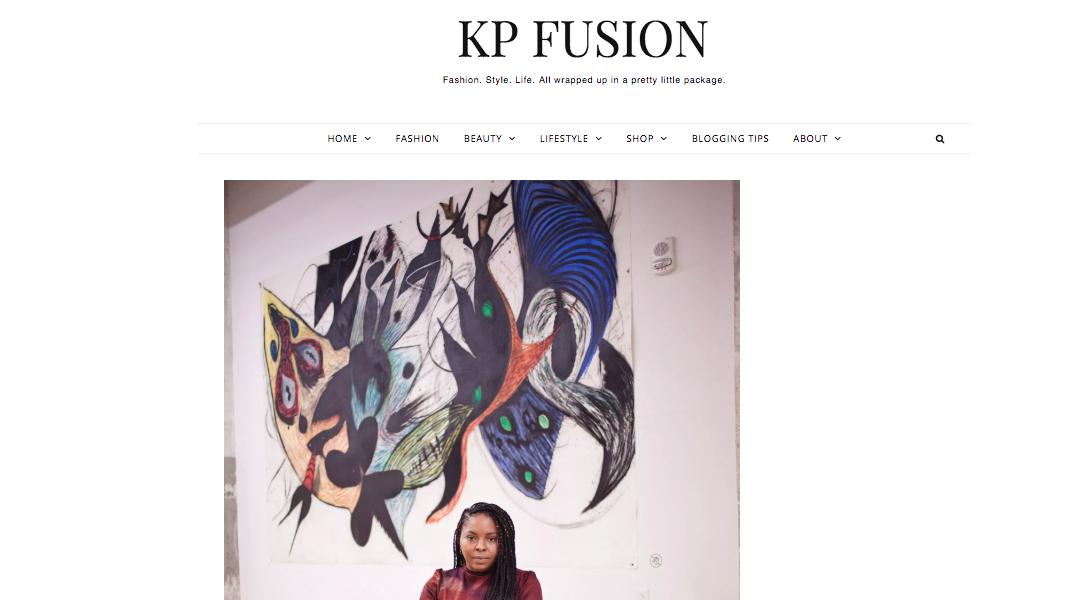 KP Fusion