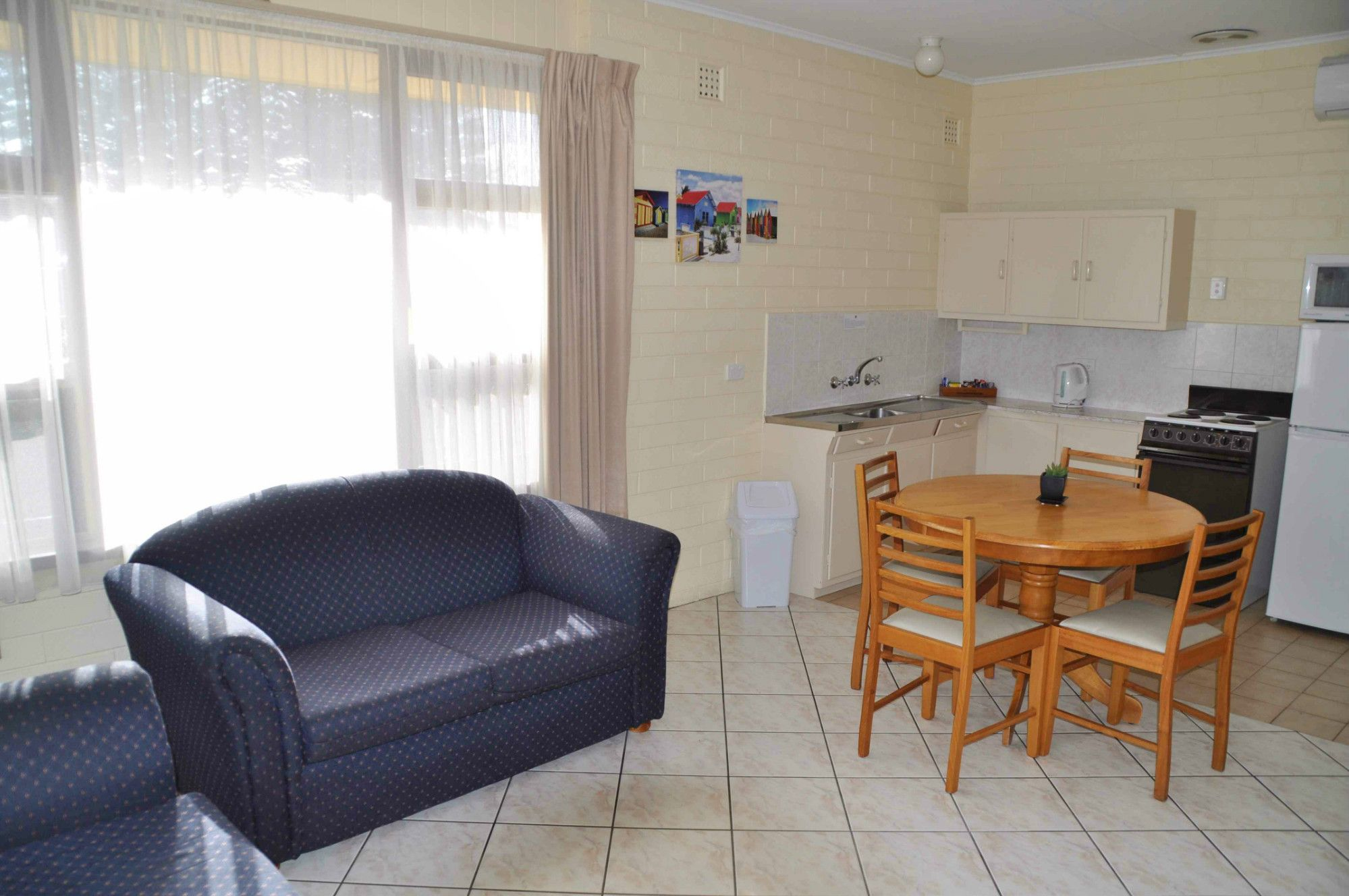 best-western-robe-melaleuca-motel-hotel-accommodation-two-bedroom-apartment-dining