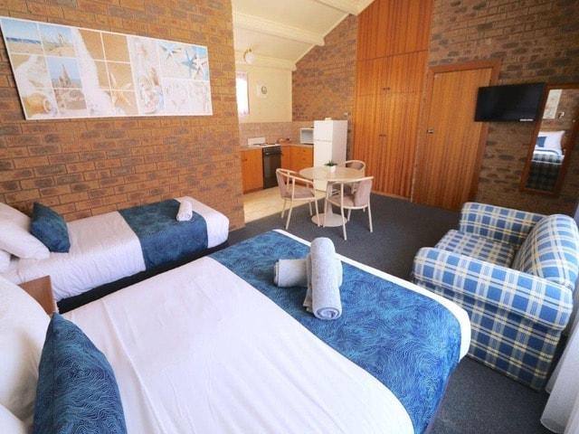 best-western-robe-melaleuca-motel-hotel-accommodation-deluxe-spa-1