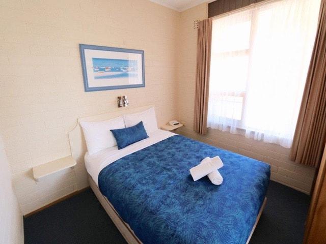 best-western-robe-melaleuca-motel-accommodation-2-bedroom-apartment.jpg