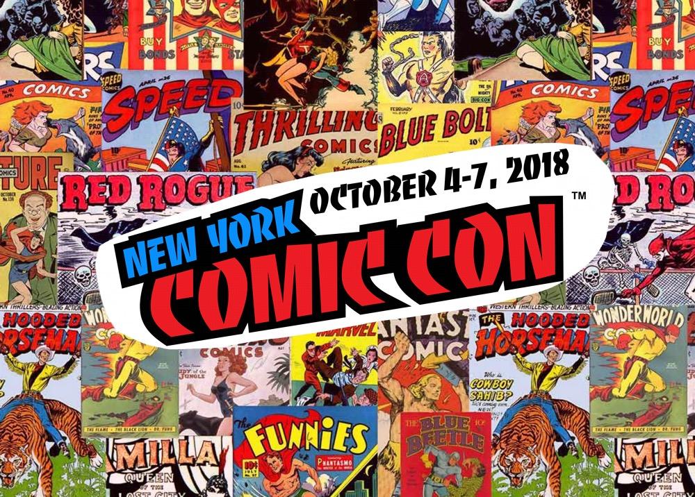 new york comic con1.jpg