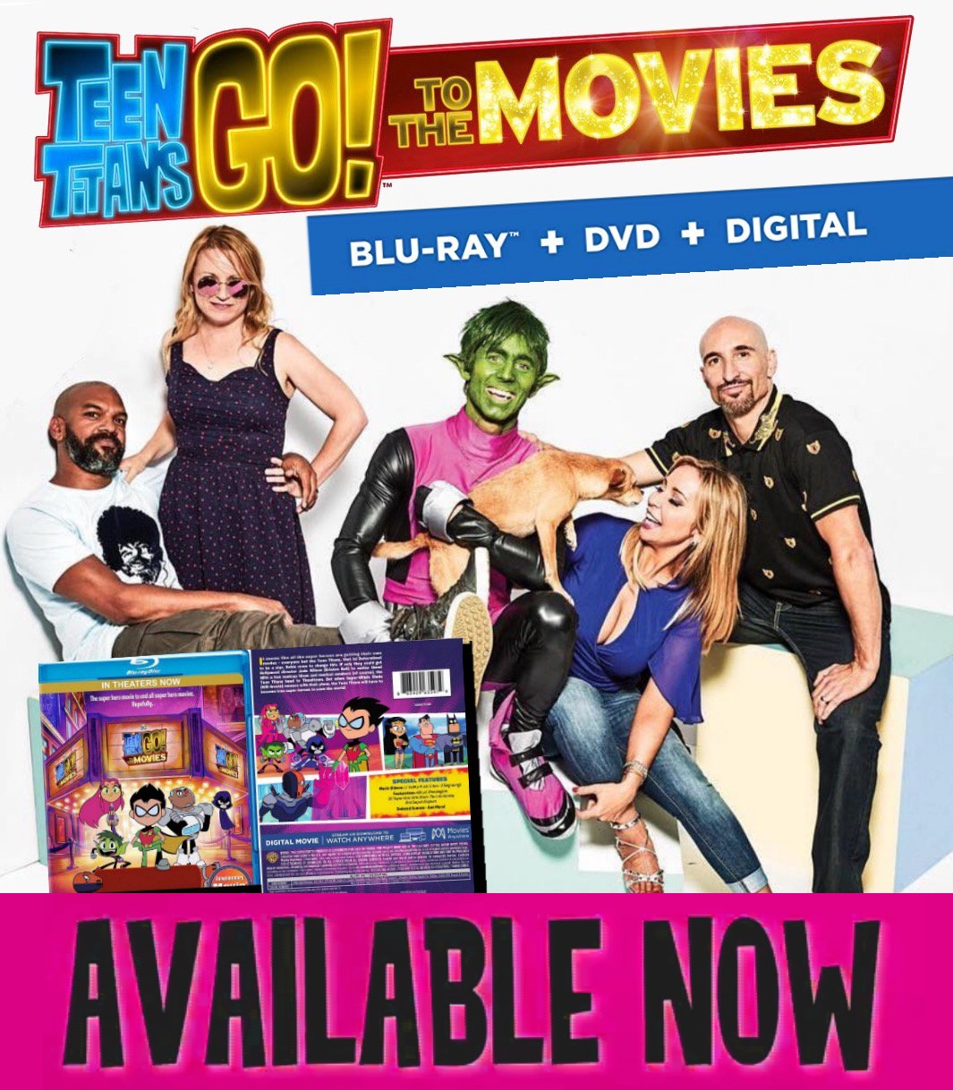avail now ttg mov update.jpg