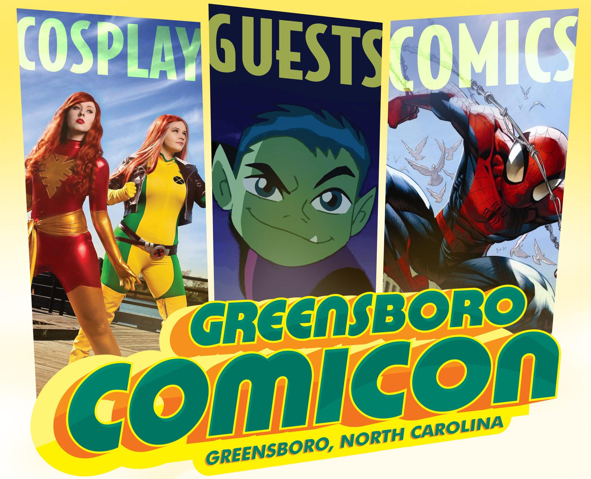 cropped-circus-poster-header-2-1.jpg
